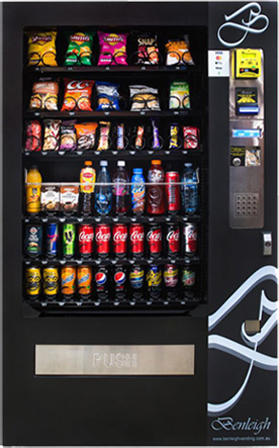 snack-drink-perth-vending-system